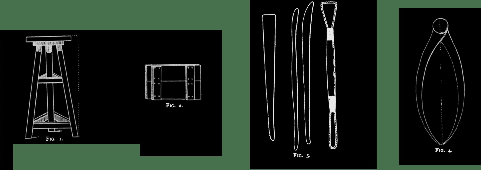tools footer - edit