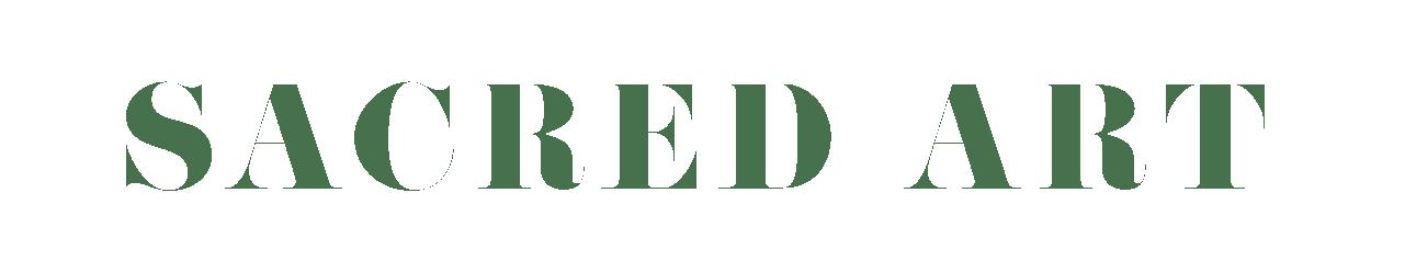 Sacred-Art-Logo
