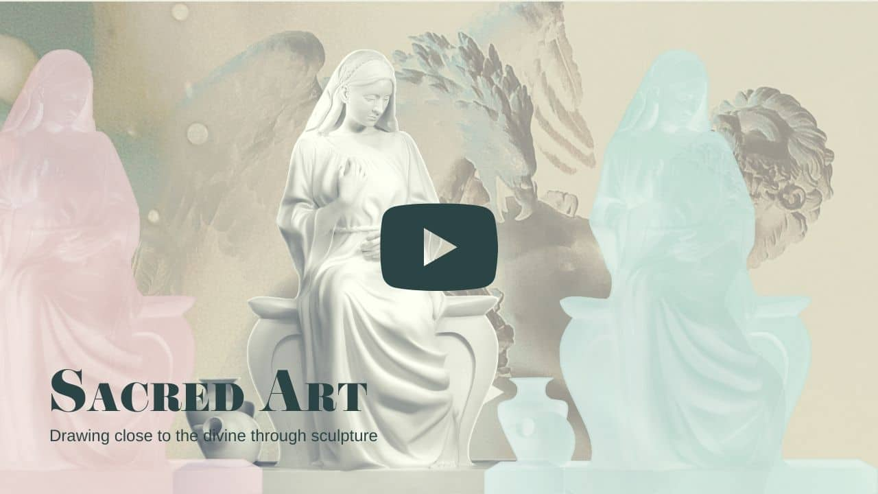 Sacred-Art-Thumbnail-2