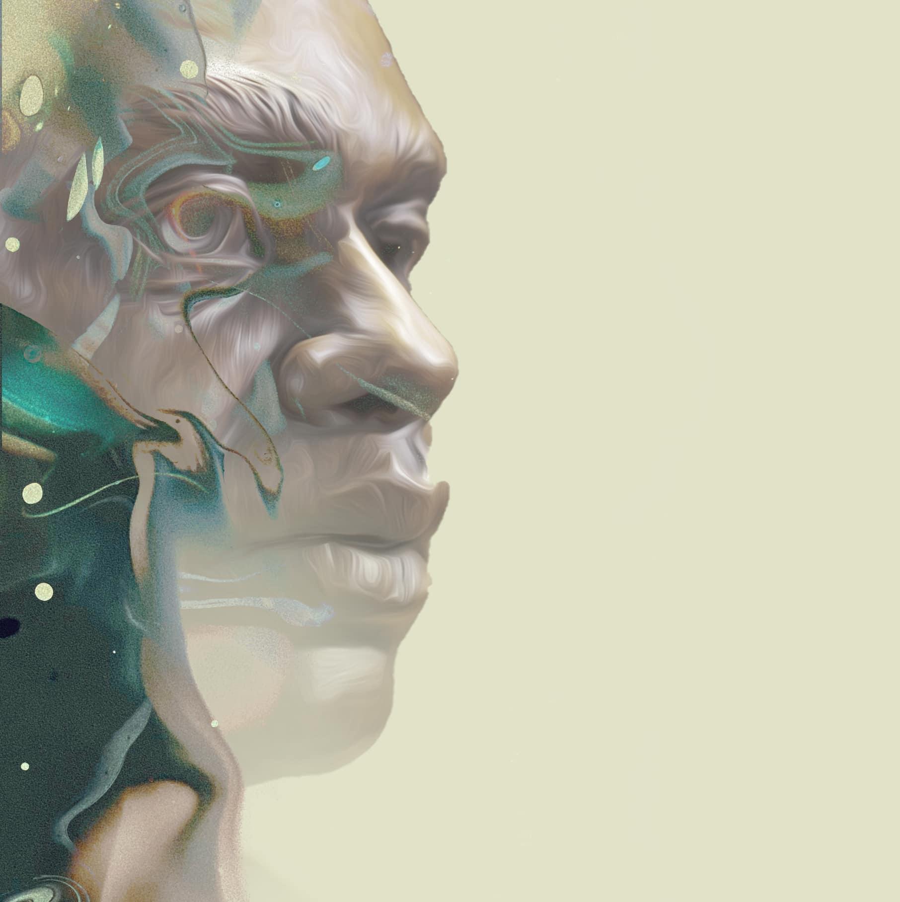 portraiture-HERO 2